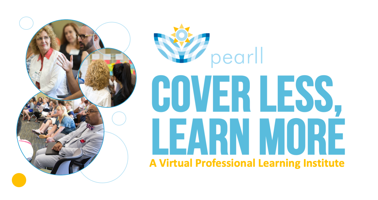 PEARLL_Summer_Cover19_session1
